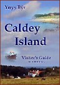Caldey Visitor's Guide